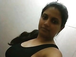 something hot mature milf indian video