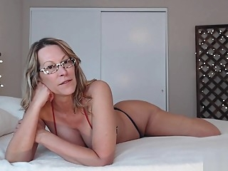 Sexy Webcam Big Thick Ass White Milf amateur anal big ass video