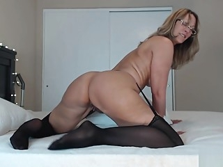 Amazing xxx video Amateur wild , watch it masturbation amateur big tits video