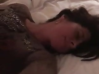 hotwife talking to husband while fucked amateur top rated cuckold video