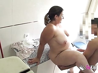Matute Spanish fuck amateur hairy top rated video