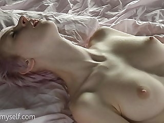 Ifm 49 fingering hd videos orgasm video