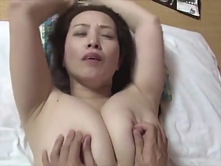 japanese horny big boobs step mom asian big ass big tits video
