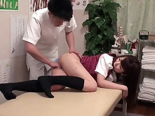 vice massage14 asian massage amateur video