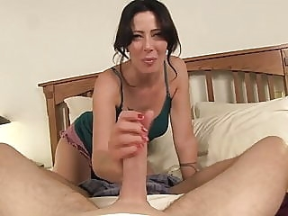 At the hotel with mother fingering mature top rated video